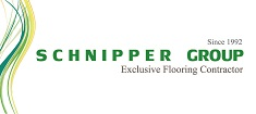 Schnipper Group