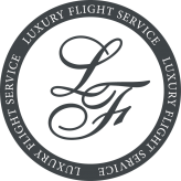 Luxury Flight Service