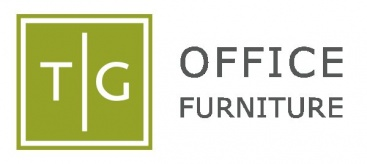 TG Office Furniture