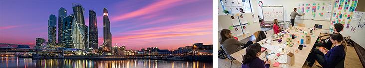 Работа продолжается! Ассоциация «Объединение АХП» зарегистрирована в качестве разработчика профессионального стандарта «Специалист по управлению имуществом коммерческой недвижимости».